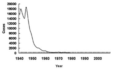 graficdifterie