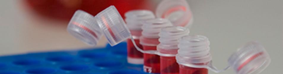 Formular de refuzare a vaccinarii...