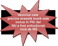pneumococice